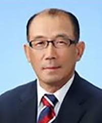 審査員 大谷昭二(おおたにしょうじ)